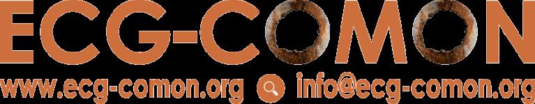 logo_ECG-COMON-www