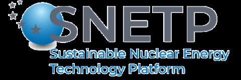 Logo-SNETP
