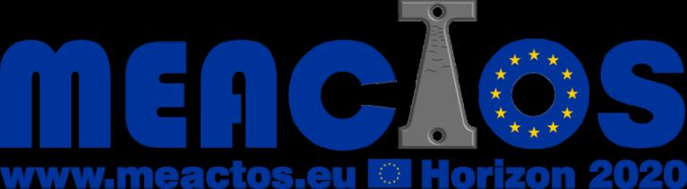 MEACTOS-Logo-www