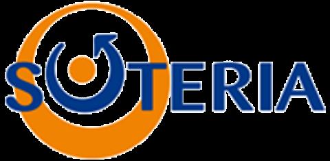Logo-SOTERIA